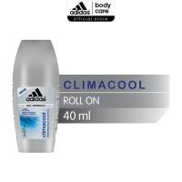 ADIDAS Climacool Antiperspirant Roll On Men 40 ml