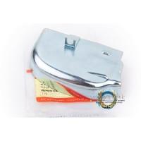 Tutup Bak Perseneling Persneling Vespa PX PS Exclusive2 Excel Danmotor