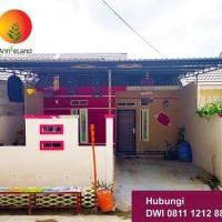 Rumah KPR BTN Subsidi Di Tangerang