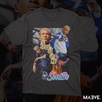 JADEN SMITH | Rapper T-Shirt Merch