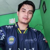 Jersey Kaos Baju Bola Persib Bandung Away Hitam Terbaru