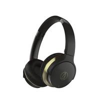 Audio Technica ATH AR3BT AR 3 BT AR3 BT Wireless Headphone