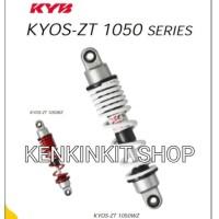 SHOCKBREAKER KYB-ZETO/ZT1050/Z-SERIES/280 (jupiter z, z115, vega, zr)
