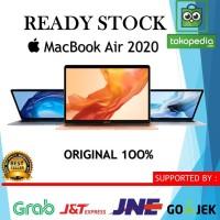 Apple MacBook Air 2020 13.3'' Intel i5 512GB MVH22/ i3 256GB MWTJ2 8GB