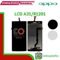 LCD Oppo A31 2015/Neo5/R1201 +Touchscreen