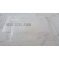 Bubble Wrap Murah Untuk Pembungkus|Pembungkus Plastik Buble Aman