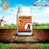 Toxilat - Racun Lalat 3 in 1