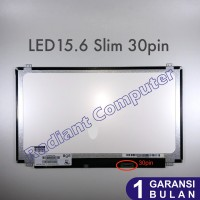 LCD LED Asus A541U X540L X540LA X540LJ X540U X541N X541S X541U