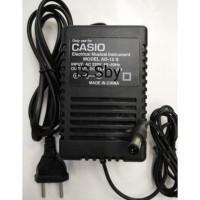 Adaptor Keyboard Casio WK1800