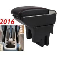 Armrest Avanza Xenia | Arm Rest Console Box Sandaran Tangan