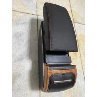 Arm Rest for Suzuki Ignis (Console Box)