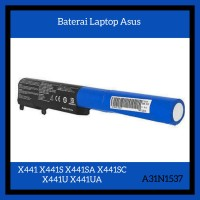Baterai Laptop Asus X441 X441S X441SA X441SC X441U X441UA Original