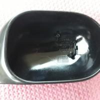 Batok sarang cangkang sepion spion Nissan Grand Livina 2008-2012 1 pcs