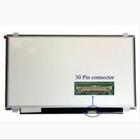 Layar Led Lcd Laptop Asus X507MA X507U X507UB X556UQ X556UR X556UV