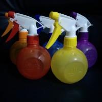 sprayer merk avion 300ml/avion 300ml/sprayer bulat 300ml/sprayer