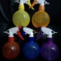 sprayer kecil 300ml/botol spray 300ml/semprotan 300ml/avion 300ml/