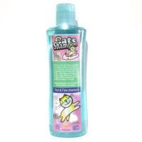 ARMANI TICK 'n FLEA Cat Shampoo 200ml