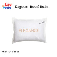 Elegance Bantal Balita