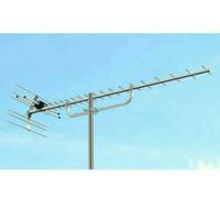 Antena PF HDU 25 HDU25 TV Televisi Digital Analog