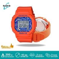 Casio Baby G BGD-560SK-4DR / BGD560SK4DR /BGD-560SK ORIGINAL