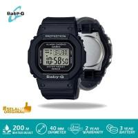 Jam Tangan Casio Baby-G BGD-560-1DR Original Murah