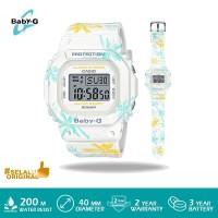 Casio BABY-G BGD-560CF-7DR / BGD 560CF 7DR / BGD560CF ORIGINAL