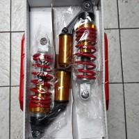 Shock Breaker yoko tabung 280mm jupiter z vega r zr crypton f1zr