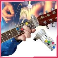 Mainan Gitar Klasik chorddumy untuk Belajar Anak