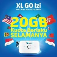 Jual MIFI MODEM WIFI 4G HUAWEI 5573 XL GO UNLOCK Murah