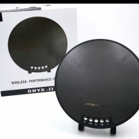harman kardon onyx II usb flashdisk microsd SPEAKER BLUETOOTh ONYX 2