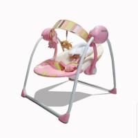 SWING BABY ELLE OTOMATIC