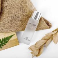 SHARE Avoskin Perfect Hydrating Treatment Essence (PHTE) 20ML