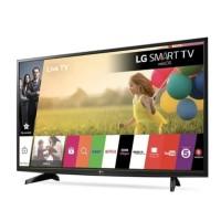 TV LG 32INCH SMART TV 32LM630(GARANSI RESMI)