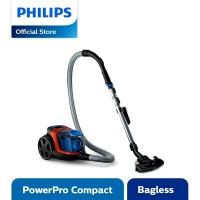 PHILIPS Vacuum Cleaner Bagless - FC9330