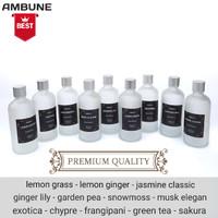 aroma terapy Diffuser & Essensial oil 100 ml