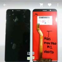Lcd Asus Zenfone Max Pro M1 X00TD ZB601KL Lcd Zenfone Max Pro M 1