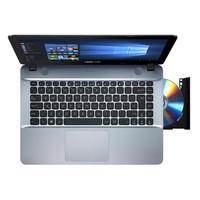 ASUS VivoBook Max X441UA (Intel® Core™ i3-8130U/4GB/1TB/Windows 10)