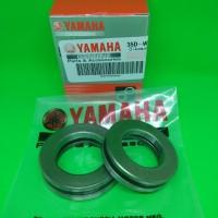 Race Steering Kit Komstir Yamaha Mio Sporty Mio J M3 F1zr MX Jupiter