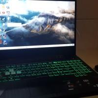 Laptop Gaming Asus Tuff FX505DD