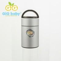 Gig Baby Premium Food Jar 750ml