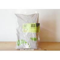 Tepung MPASI Lingkar Organik Tepung Beras Hitam 500g Gluten Free