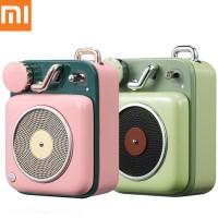 Xiaomi Mijia Cat King Atomic Record Player B612 Bluetooth