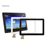 Replacement Outer Touch Screen for ASUS Transformer Pad K018 TF103CG