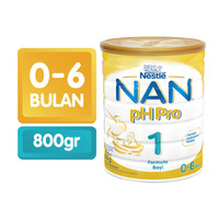 NAN PH Pro 1 800G