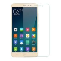 Tempered Glass Xiaomi Redmi Note 2 Anti Gores Kaca