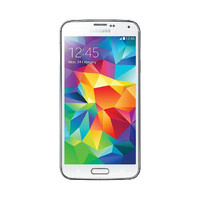Samsung Galaxy S5 Docomo SC-04F 2/32 GB-Smartphone Flagship-Second Ori