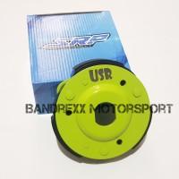 Kampas Ganda /Racing torque USR/SRP for Vario 150-PCX 150-Vario 125.