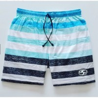 Celana Pendek Pria Surfing celana Premium celana Renang Pantai Santai