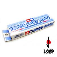 TA 87052 - Tamiya Putty Smooth Surface