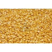 Yellow Moong Daal (Kacang Hijau Kupas) 500gram